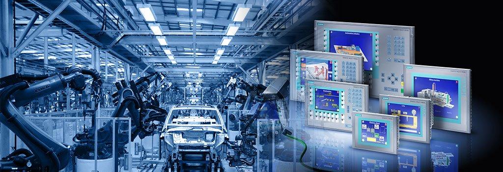 Техническая и технологическая подготовка производства