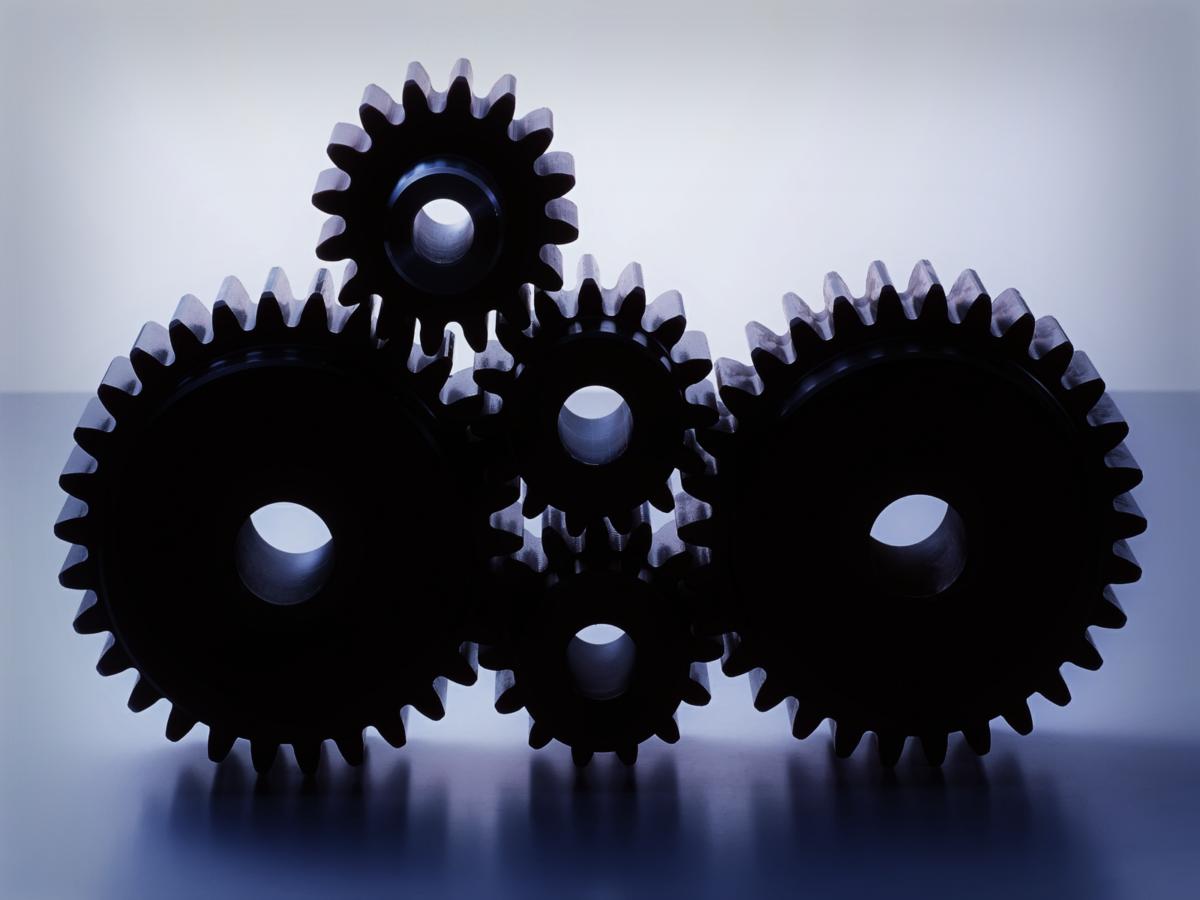 Технологичность конструкций изделий