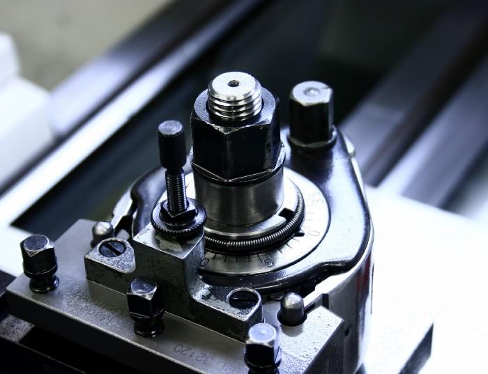 Как снизить затраты на обработку с ЧПУ?